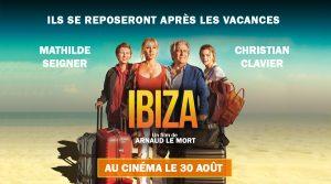 Ibiza - AZFilms
